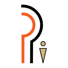Center on Pervasive Personalized Intelligence logo