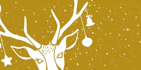 Christmas Carol Service and Light Switch On tickets
