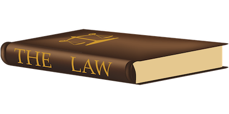 FREE Small Business Legal Clinic with LAMP (Eng&Spa) tickets