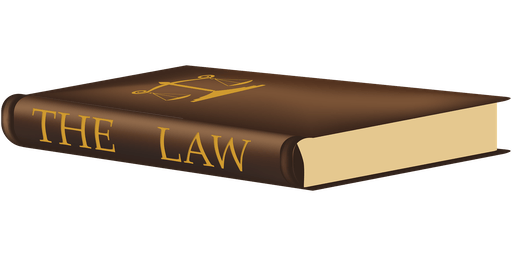 FREE Small Business Legal Clinic with LAMP (Eng&Spa)