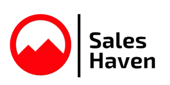 Sales Haven - Sales Meet-up