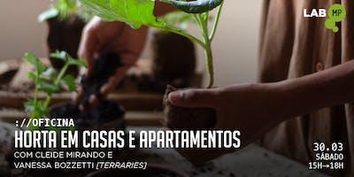 30-03+-+OFICINA+DE+HORTA+EM+CASAS+E+APARTAMEN