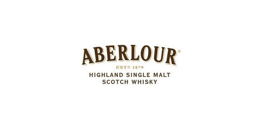 The Whisky Social - Aberlour with Phil Huckle