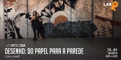 28-03+-+OFICINA%3A+DESENHO+DO+PAPEL+PARA+A+PARE