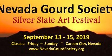 Silver State Art Festival