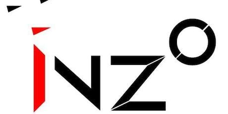 INZO: Infinity New Zealand Open tickets