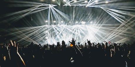 Celebration of Music - Nashville tickets