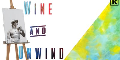 Wine And Unwind Santiago