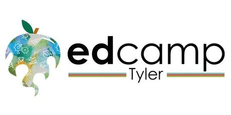 Edcamp Tyler 2019 tickets