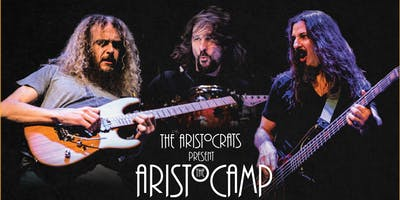 THE ARISTOCAMP