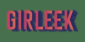 Girleek Masterclass : Développez vos relations clients...