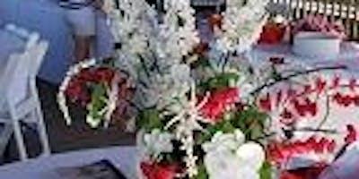 Lovers Key Wedding Vow Renewal 1-3