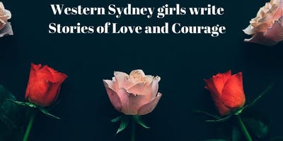 Stories of Love and Courage (Two-Part Workshop for Girls and Young Women)