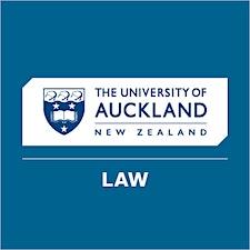 Auckland Law School logo