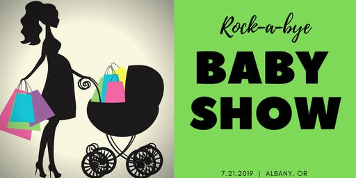 ROCK-A-BYE BABY SHOW