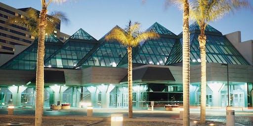 PMWC 2020 Silicon Valley Exhibition