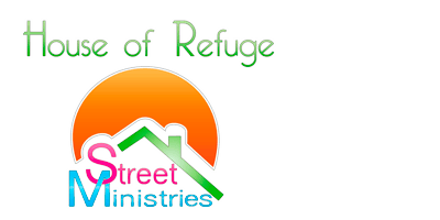 House of Refuge Fundraiser