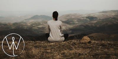 Mindfulness Meetup