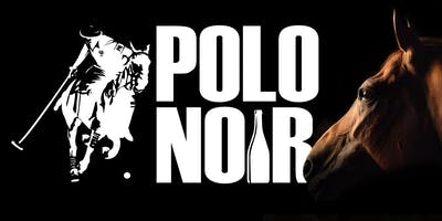 POLO NOIR 2019