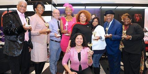Women and Men of Magnitude Awards 2020