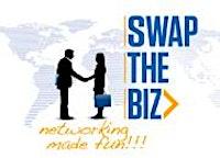 SwapTheBiz.com
