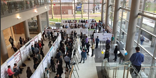 ACS Philadelphia Section 2020 Expo & YCC Annual Poster Session