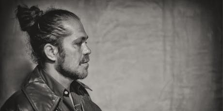 Citizen Cope at Crosstown Theater (June 18, 2019) tickets