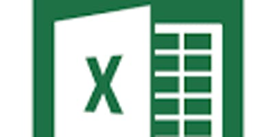 Intermediate Excel - Data and Reporting