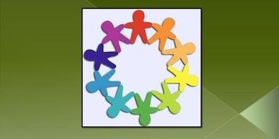 Valores Humanos na Educação  : atividades e proj