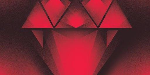 Heart * Beat | Australia Ensemble 2019