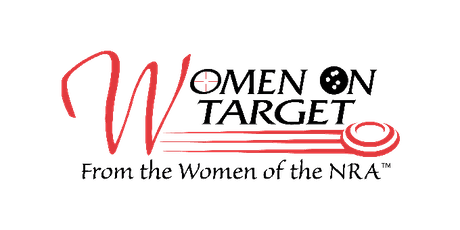 NRA Women On Target Instructional Shooting Program, August 31, 2019 tickets