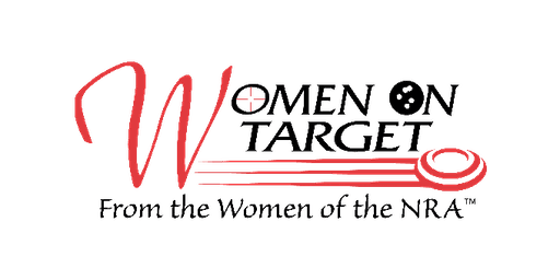 NRA Women On Target Instructional Shooting Program, August 31, 2019