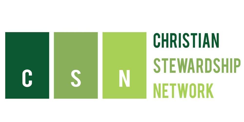 Csn Calendar 2020 2020 CSN Forum | Louisville Tickets, Mon, Mar 2, 2020 at 6:00 PM
