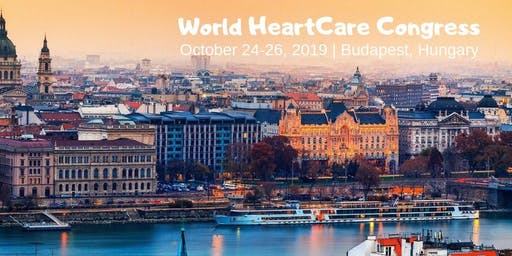 World HeartCare Congress