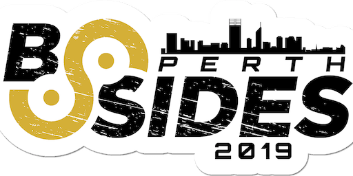 Security BSides Perth 2019