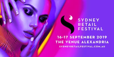 Sydney Retail Festival 2019