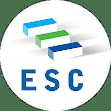 European Shippers' Council logo