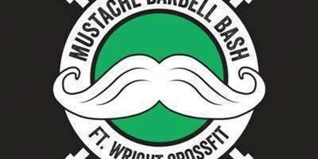 Mustache Barbell Bash 2019  tickets