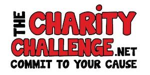 The 2019 Charity Challenge Poker Run & Tamarack Music...