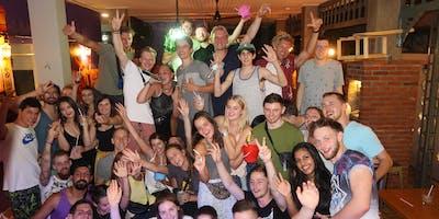 Karaoke+Fridays%21