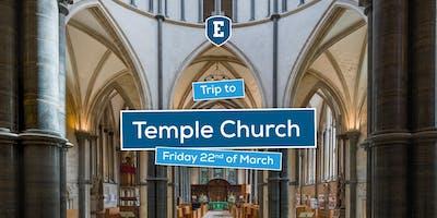 Trip+to+Temple+Church+
