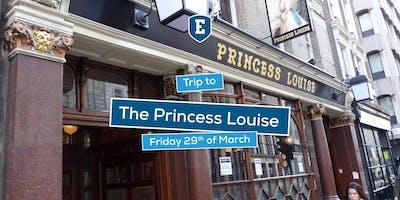 Trip+to+The+Princess+Louise