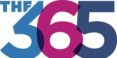 The365Crowd Breakfast Briefing