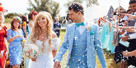 Oaktree Farm Wedding Venue's Summer Open Day Event tickets