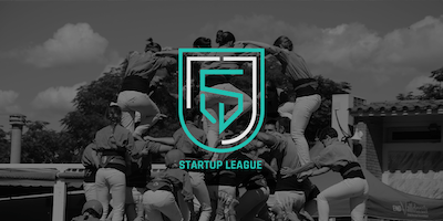 Startup League - Ressources humaines et gamification
