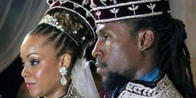 Bachatalounge Kings & Queens edition