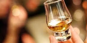 2019 Whisky & Spirits Tent - General Admission