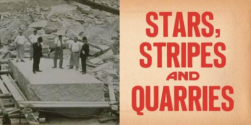 Stars, Stripes, and Quarries