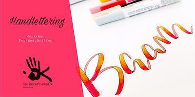 Handlettering+Workshop+f%C3%BCr+Fortgeschrittene