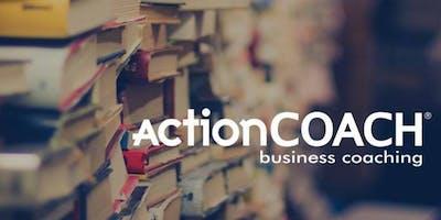 Business BookCLUB